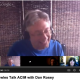 Bruce Rawles - Talk: ACIM- with Dan Rosey