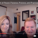 The Attainment of Peace: Purpose, Process, and Practice – a conversation with Gary Renard, Cindy Lora-Renard and Bruce Rawles