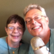 FAQ #1155: a conversation with Lyn Johnson and Bruce Rawles