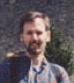 Dave Van Dyke