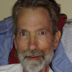 Ed Karlovich