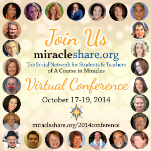 MiracleShare 2014 Conference