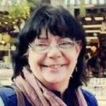 Lyn Johnson