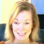 ACIMblog - Susan Dugan - Christmas 2015