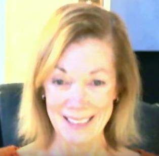 ACIMblog - Susan Dugan