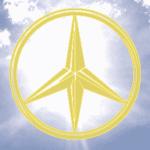 Sky-peace