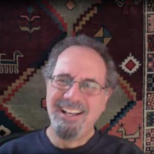 Dr. Robert Rosenthal